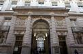 La Cour des comptes met en doute la sincérité du budget 2013