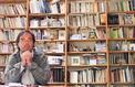 Intermittents: Pôle Emploi s'acharne sur le poète Yvon Le Men