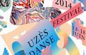 Intermittents : Uzès Danse, premier festival de l'été à être annulé