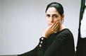 Le Procès de Viviane Amsalem: le mari, la femme et le rabbin
