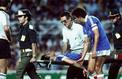 France/Allemagne 82 : «J'en ai versé, des larmes»
