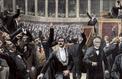 Le vote des femmes à la Chambre des députés (1919)