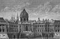 L'indignation de l'Académie des inscriptions et belles-lettres (1914)