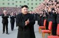 Mystères autour de la santé de Kim Jong-un