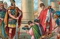 Les Derniers Jours : chute de Rome ou «Antiquité tardive» ?
