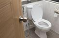Immobilier neuf : les WC restent interdits dans la cuisine