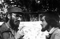 Cuba vu par le cinéma américain