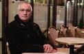 Michel Bustamante: «Guy Georges a obsédé la Crim'»
