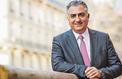 Reza Pahlavi: «Face au terrorisme, nos destins sont liés»