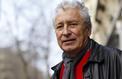 Francis Collomp: «Être otage apprend à rester sur le qui-vive»