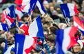 Qu'est-ce qu'être Français? La réponse d'un Québécois