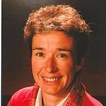 Professeur Catherine Creuzot-Garcher, chef du service d'ophtalmologie au CHU de Dijon.