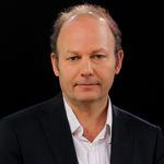 Clément Weill-Raynal