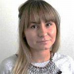 Marcella Romaniewicz.
