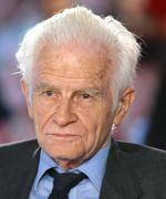 Félicien Marceau est décédé en 2012.