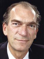 Stéphane Witkowski. DR