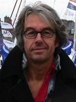 Jean-Louis Le Touzet. (CRÉDIT M. QUATTRO/LIBELABO.FR)