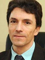 Marc Trévidic.