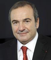 Maurice Ricci.