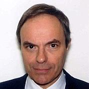 Le professeur André Aurengo, membre del'Académie nationale de médecine.