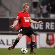 Rennes se console