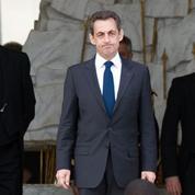 Les privilèges accordés aux anciens présidents de la République