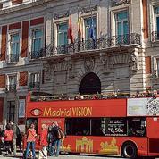 L'Espagne songe à changer de fuseau horaire pour s'enrichir