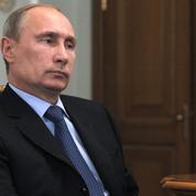 L'accord de libre-échange UE-Ukraine déclenche l'ire de Moscou