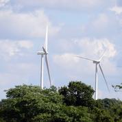 Nord-Pas-de-Calais : la justice ordonne la démolition de 10 éoliennes