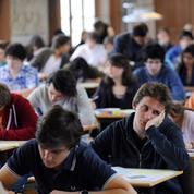 Les Français ont moins confiance en leur système éducatif que la moyenne mondiale