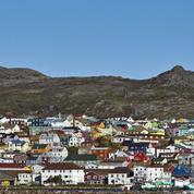 Saint-Pierre-et-Miquelon attise les tensions entre Paris et Ottawa