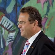 Lampedusa rouvre le débat sur l'immigration en Allemagne