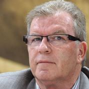 Montpellier: Jean-Pierre Moure désigné tête de liste du PS pour les municipales