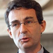 Fromantin (UDI) appelle à «une remise à plat de la fiscalité des entreprises»