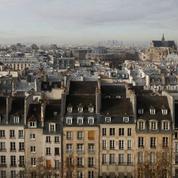 Immobilier : la baisse des prix devrait s'accentuer en 2014