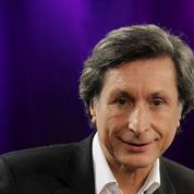 Une facture salée pour créer l'entreprise unique France Télévisions
