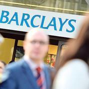 Barclays, Citigroup, UBS, HSBC... des banques visées pour manipulation du marché des changes