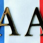 AA : les cinq raisons d'une dégradation