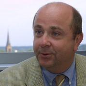 Alain Franchi: «Veolia cherchera sa croissance hors du marché de l'eau»