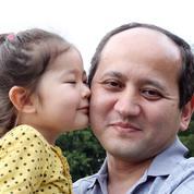 La France autorise l'extradition de l'oligarque kazakh Abliazov