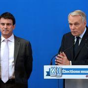 «Voter, c'est tweeter en vrai» : le gouvernement veut lutter contre l'abstention des jeunes