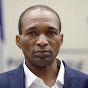 Michel Atangana: «Je suis un miraculé»