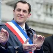 Municipales: le FN dénonce des «manœuvres frauduleuses» du PS