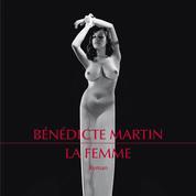 EXCLUSIF - Découvrez la couverture du roman français censuré par Apple