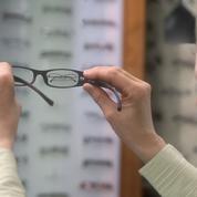 Le gouvernement entend plafonner dès 2015 le remboursement des lunettes