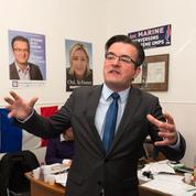 Marine le Pen sur le festival d'Avignon : «Qu'Olivier Py démissionne !»