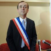 Béziers : Robert Ménard débarque le chef de la police municipale