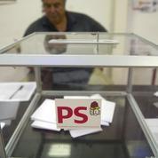 La gauche du PS dénonce «un coup de force» de Cambadélis