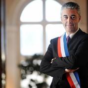Asnières : le maire UMP demande à une élue PS « avec qui couchez-vous ? »