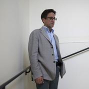 Le conseiller de François Hollande, Aquilino Morelle, a démissionné